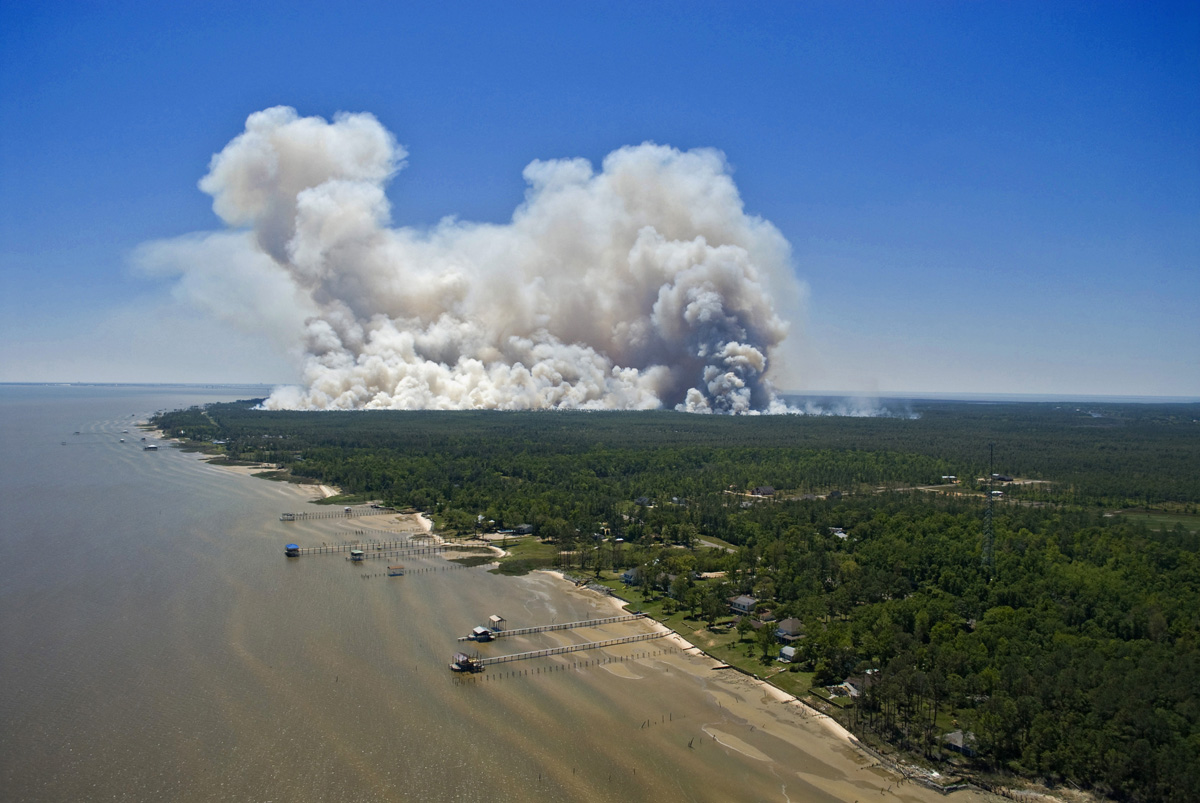 coastal-burn