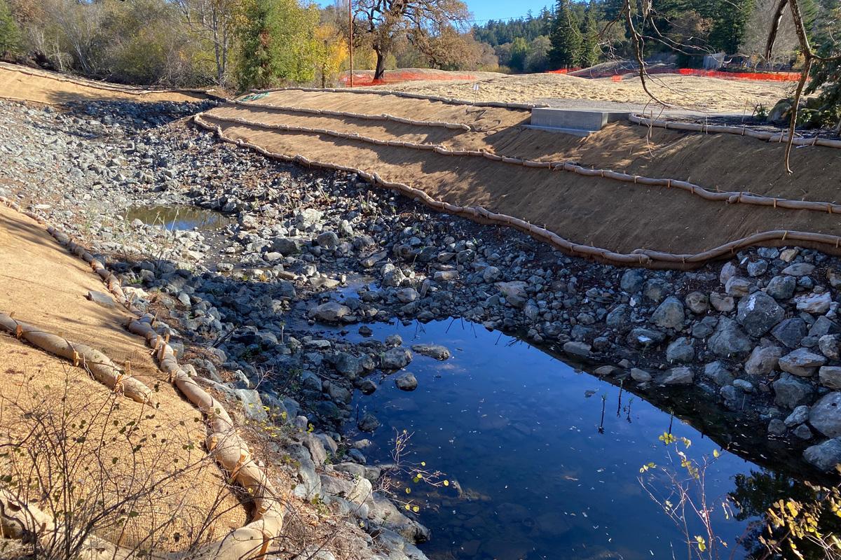 stream-repairs